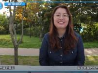 """""""충북생활문화連(연)"""" 제천창작소 마스터 마…"""